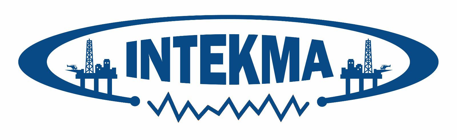 INTEKMA | Intekma Engineering Services & Trading Sdn Bhd
